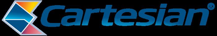 Cartesian logo