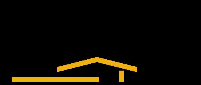 Century 21 logo, logotype