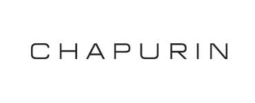 Chapurin logo