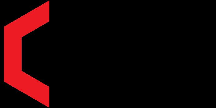 Cinch Energy Services logo