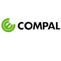Compal logo