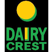 Dairy Crest logo
