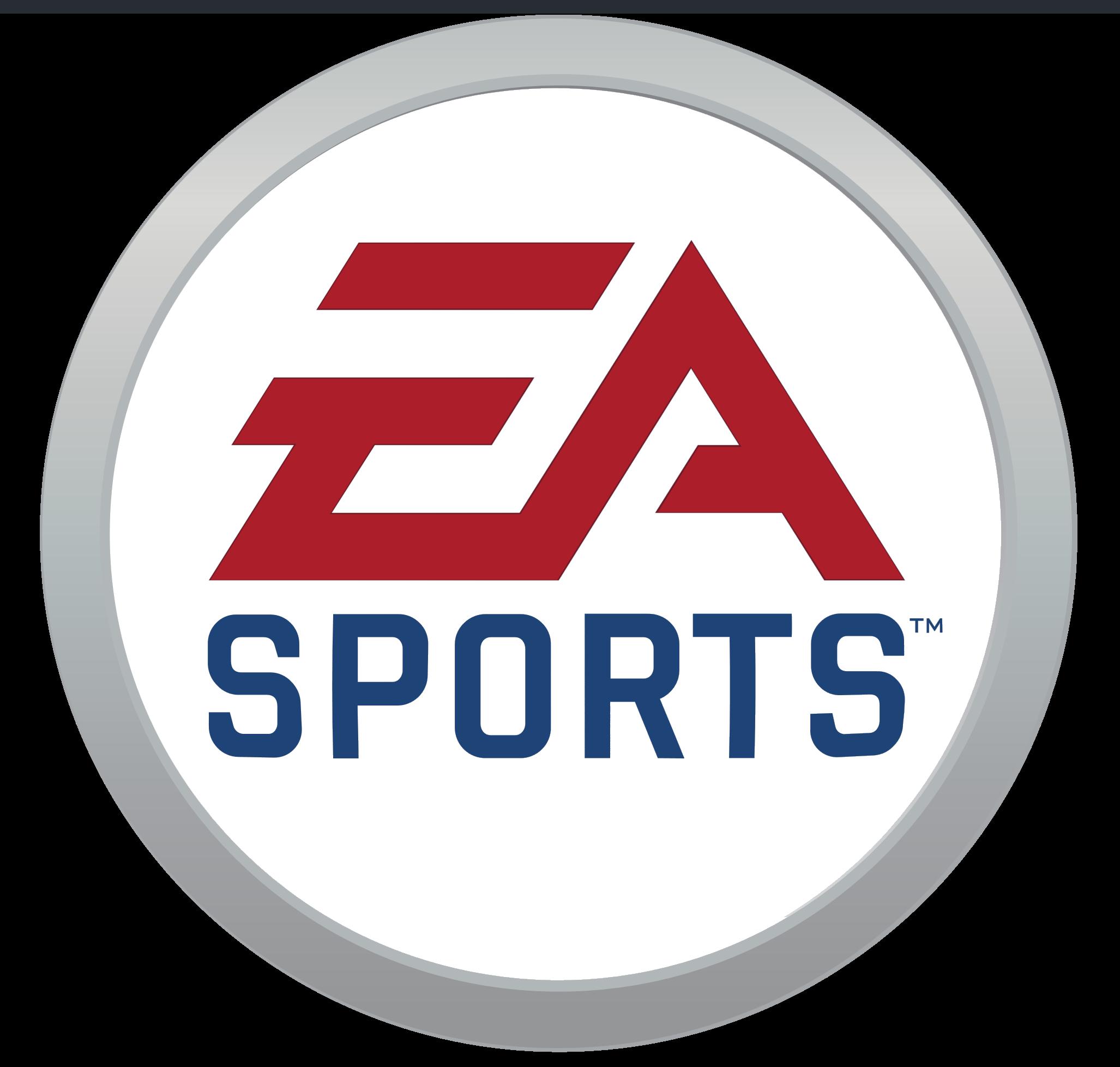 Ea sports logos download ea sports logo symbol logotype biocorpaavc