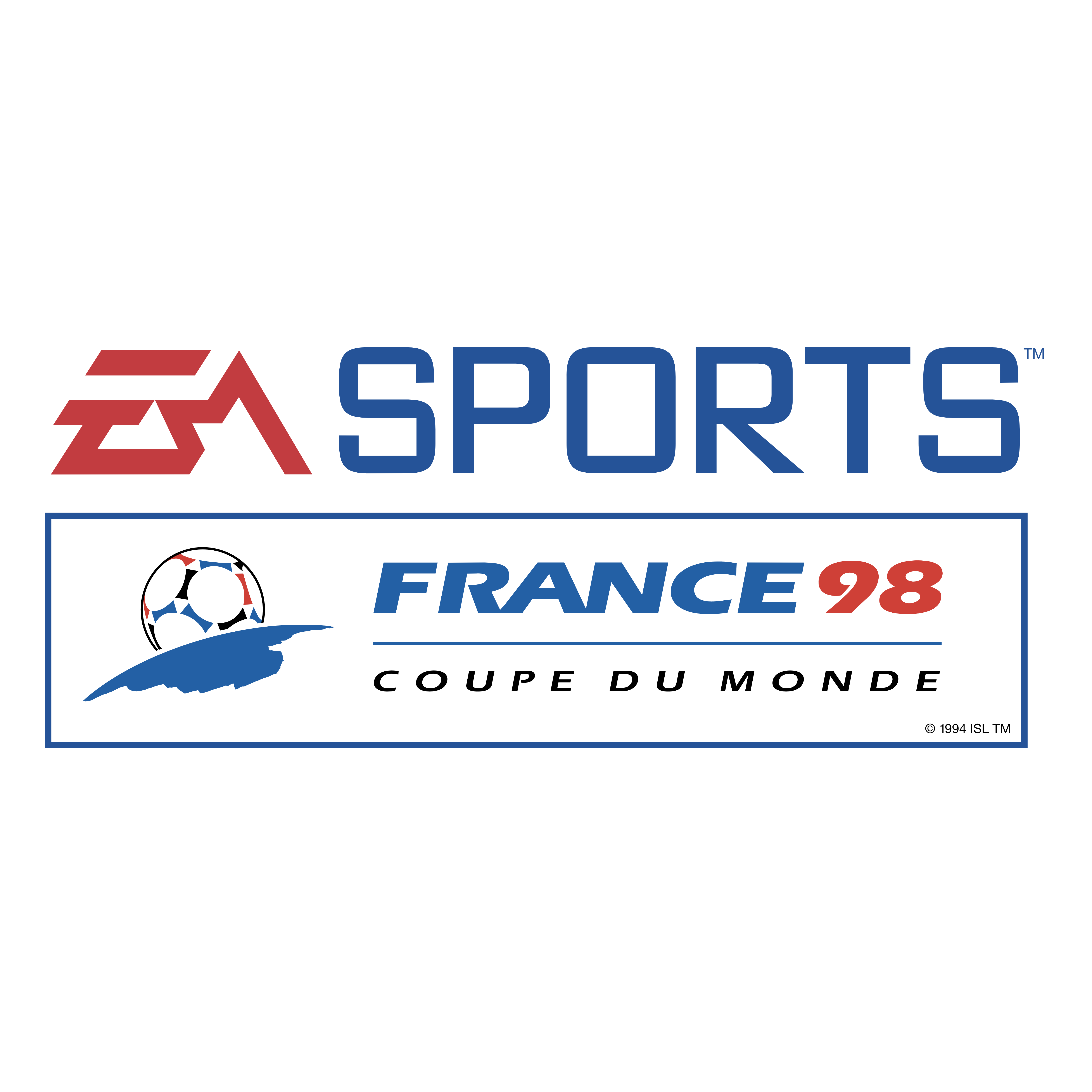 EA Sports – Logos Download