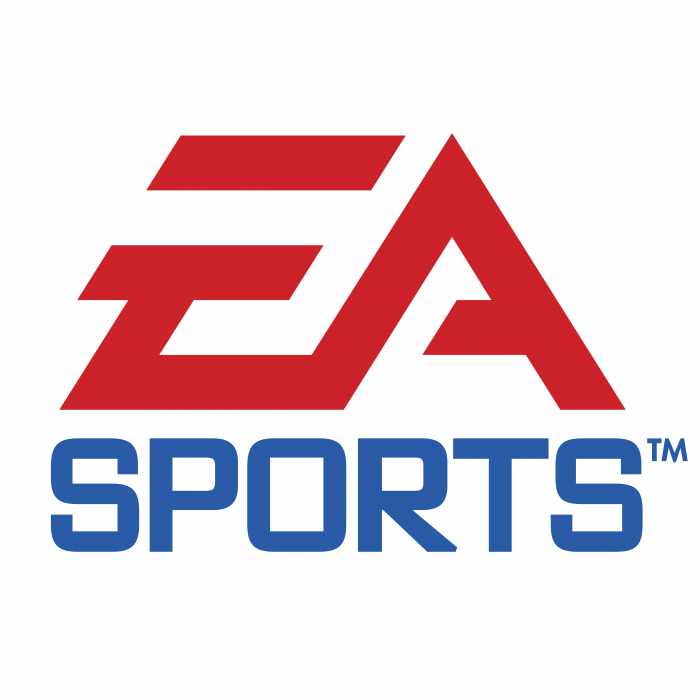 EA logo tm