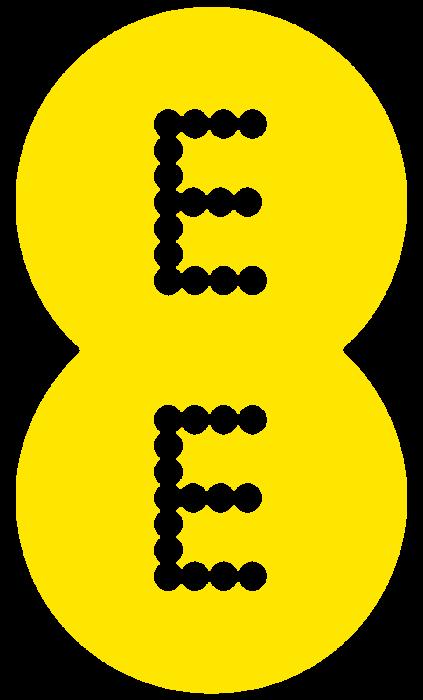 EE logo, logotype
