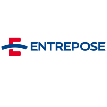 Entrepose Group logo