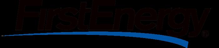 First Energy logo