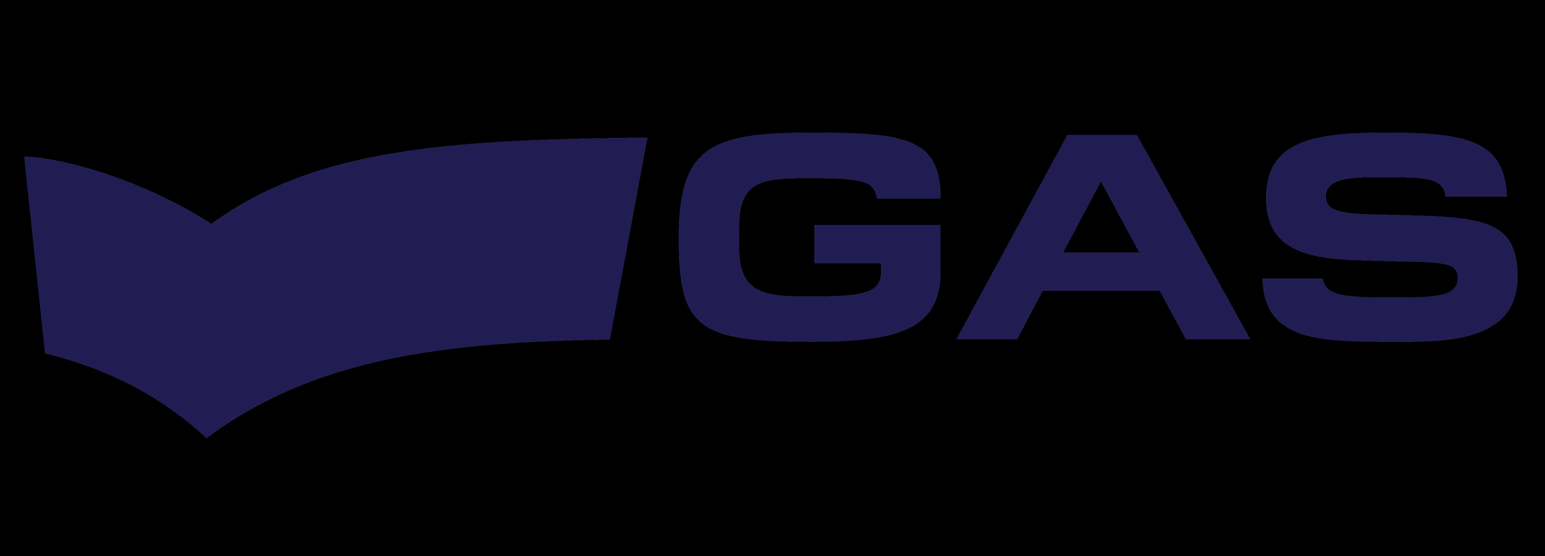 GAS Jeans – Logos Download
