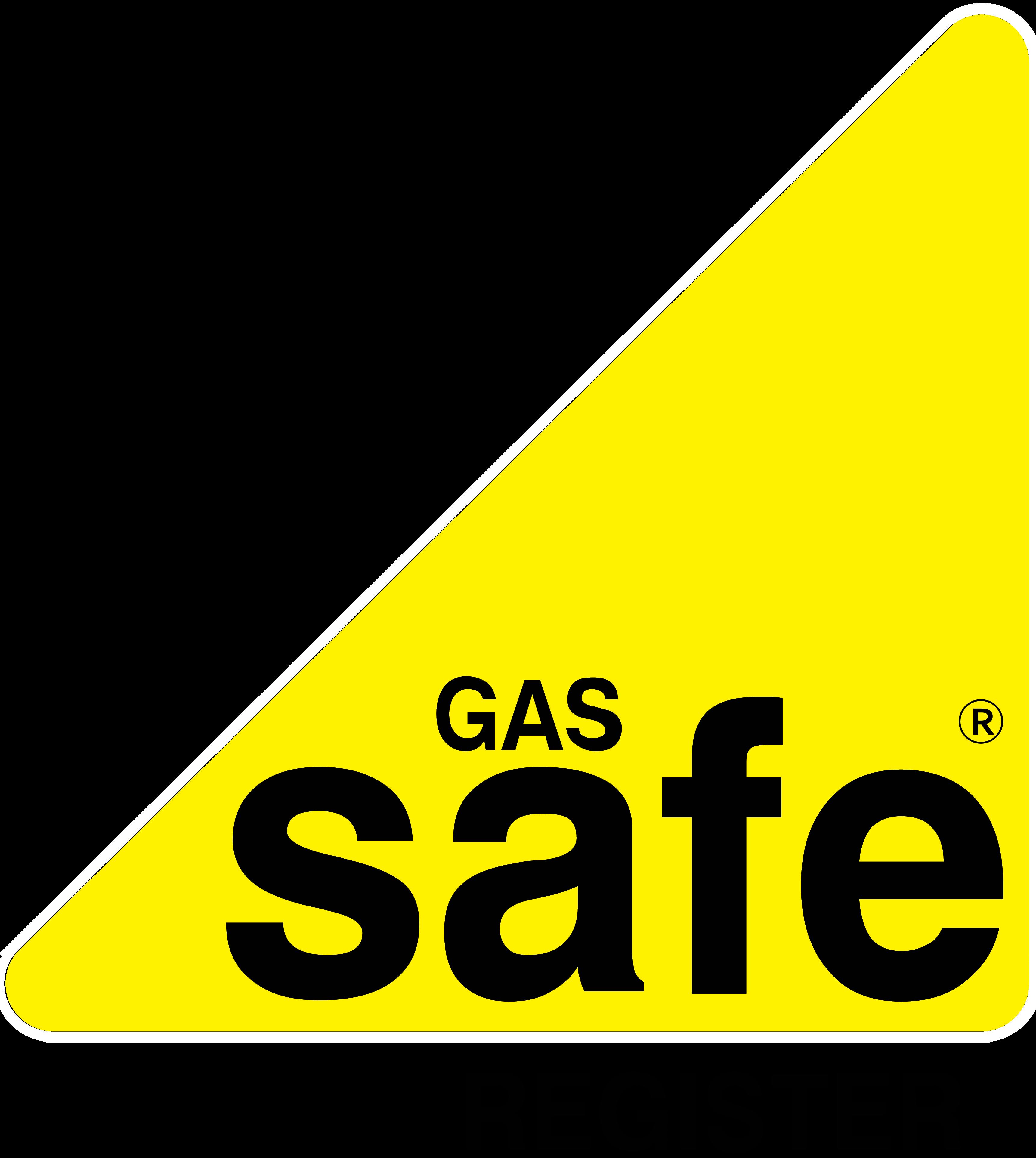 gas safe register � logos download