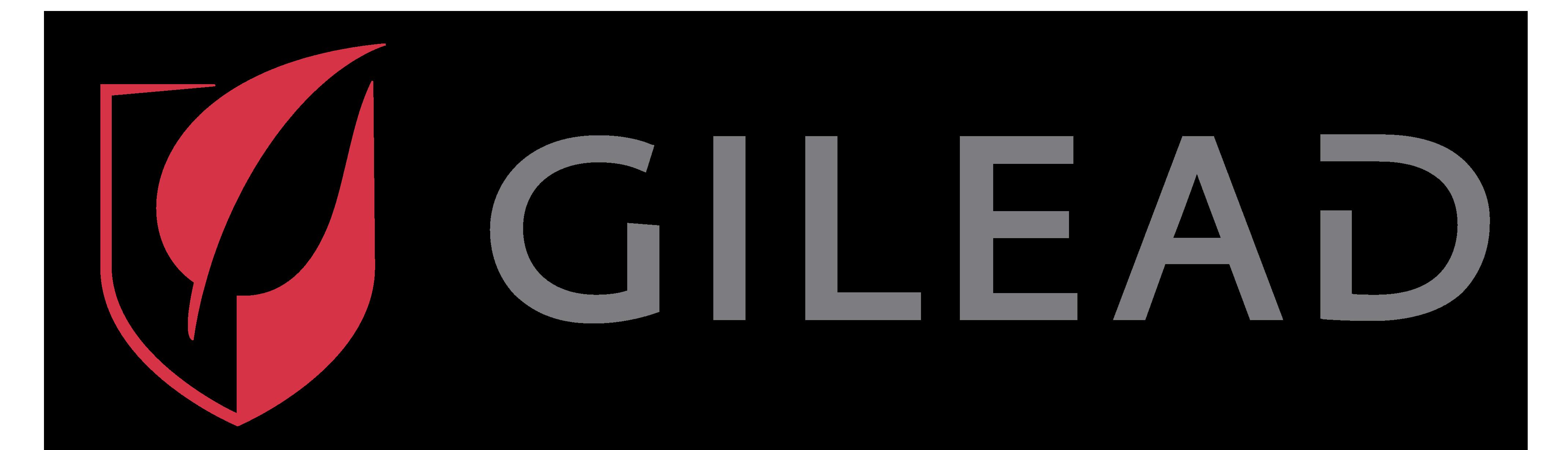 Gilead Home Health