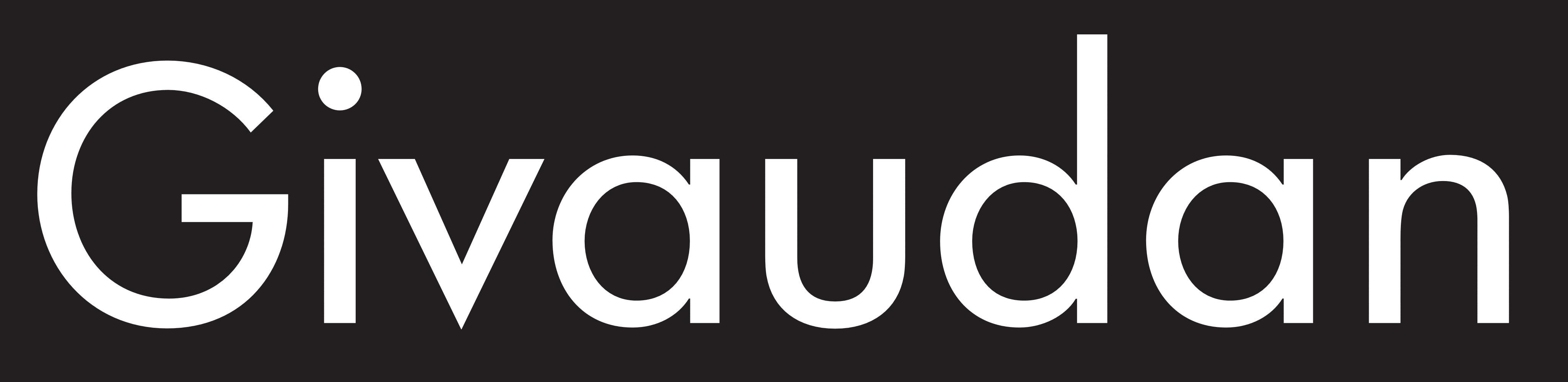 Givaudan – Logos Download