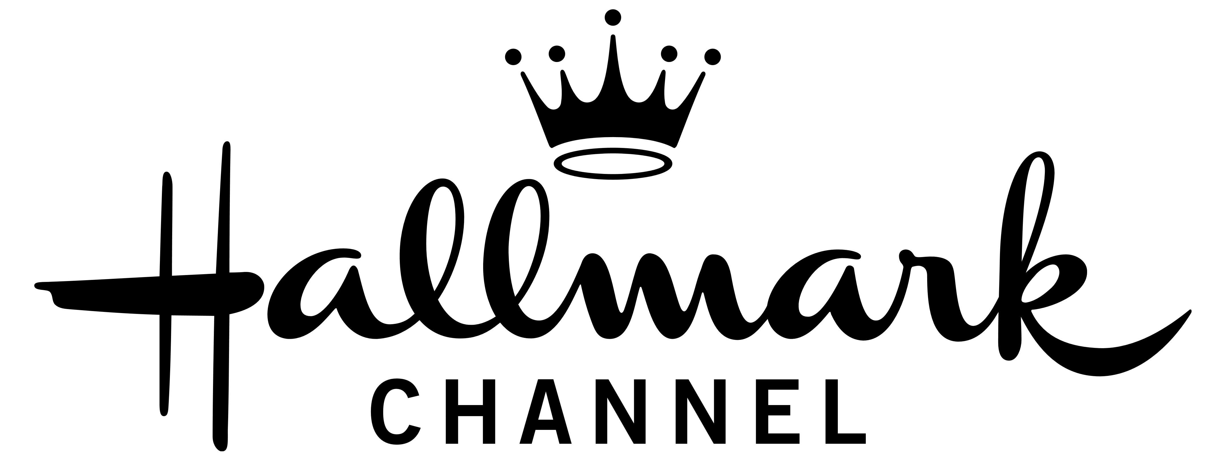 Hallmark Channel Logos Download