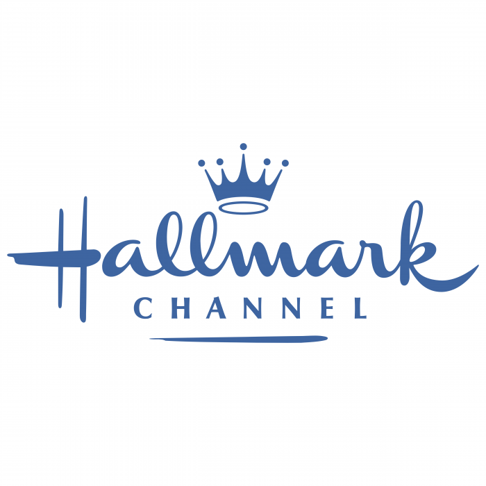 Hallmark logo channel