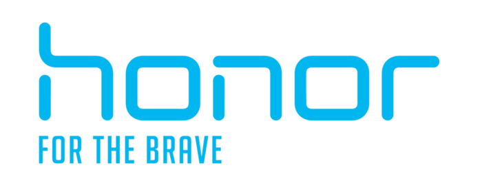 Honor logo (smartphones)