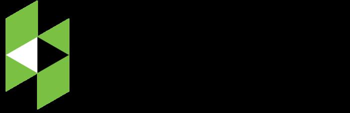 Houzz logo, logotype, symbol