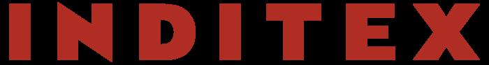 Inditex logo