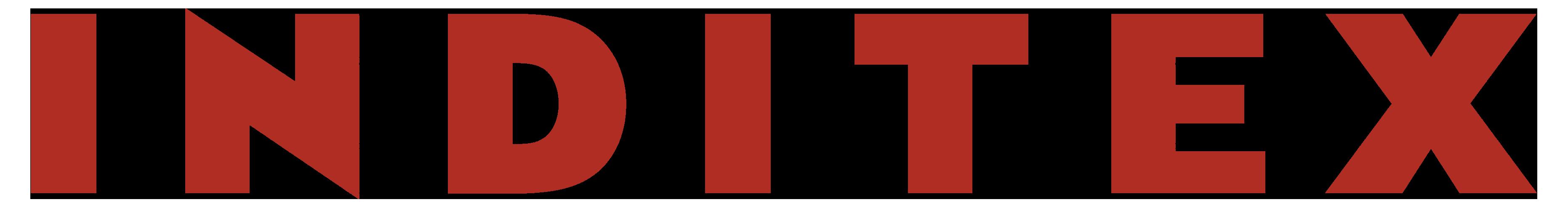 Inditex Logos Download