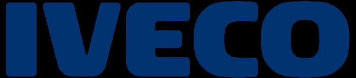 Iveco logo, logotype