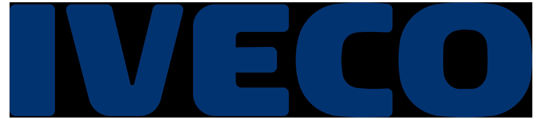Iveco Logos Download