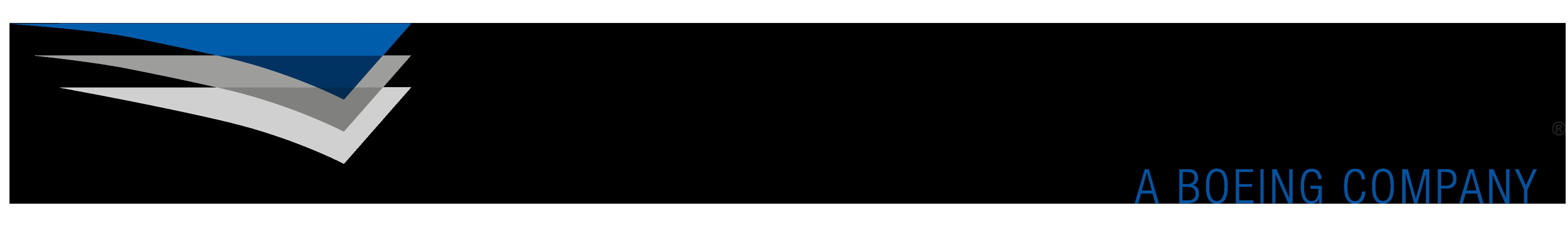 jeppesen logos download air force logo vector free air force logo vector blue