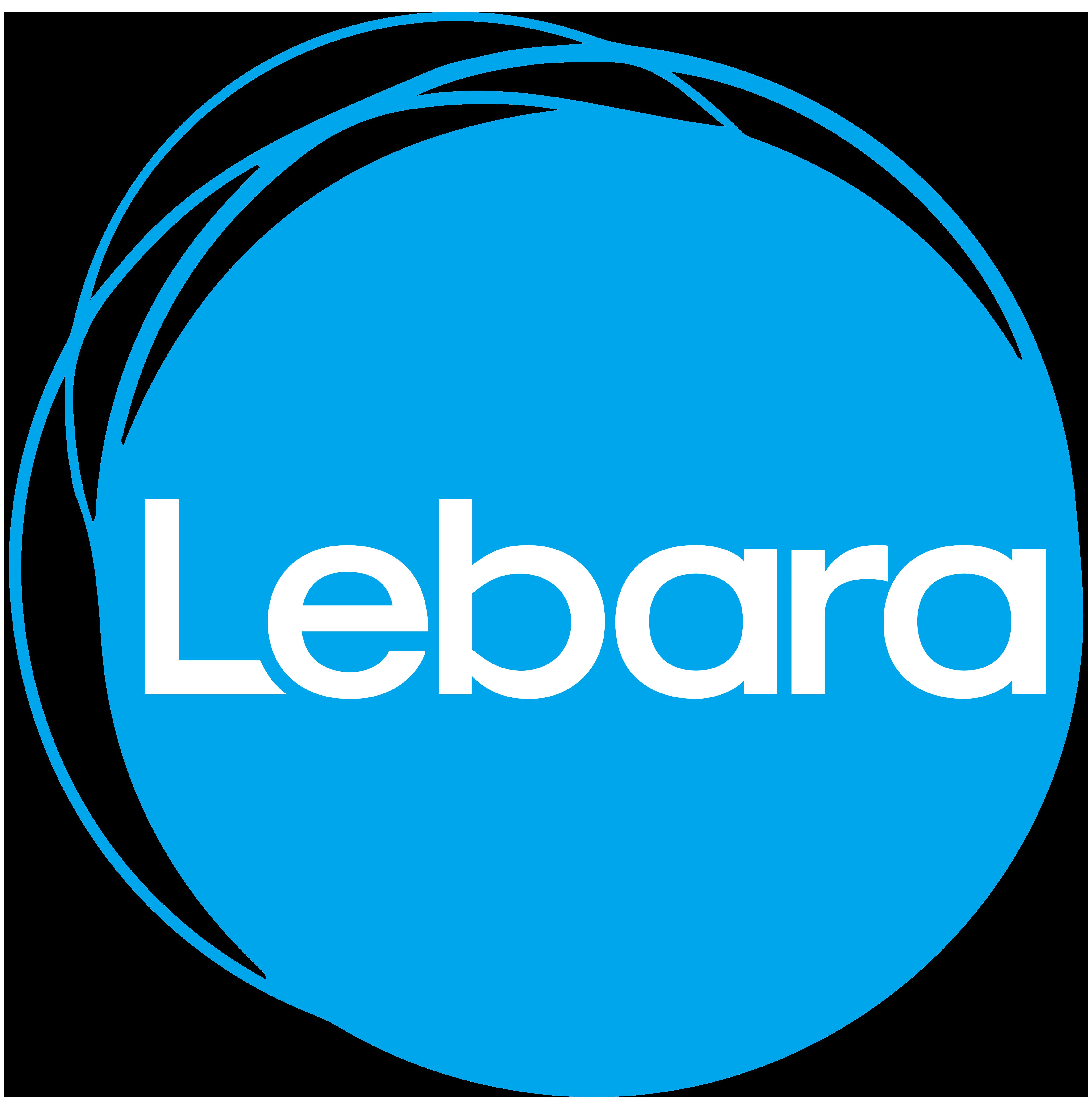 Lebara mobile logos download for Mobile logo