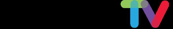 Lush TV logo (LushTV)