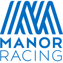 Manor Racing logo