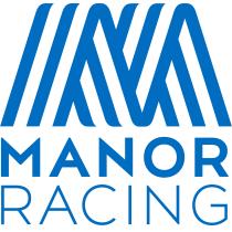 Manor Racing logo