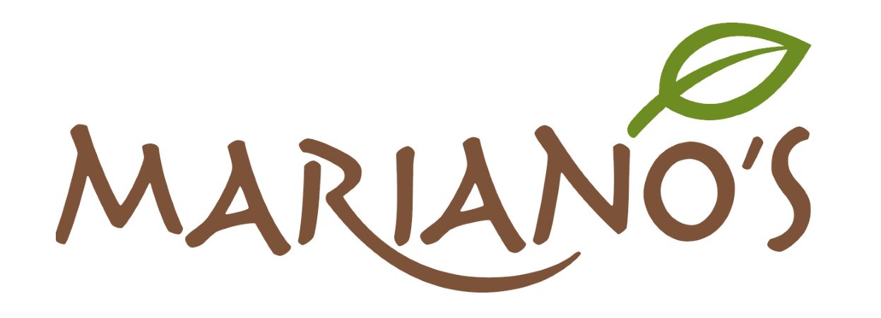 Mariano S Logos Download