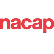 Nacap logo