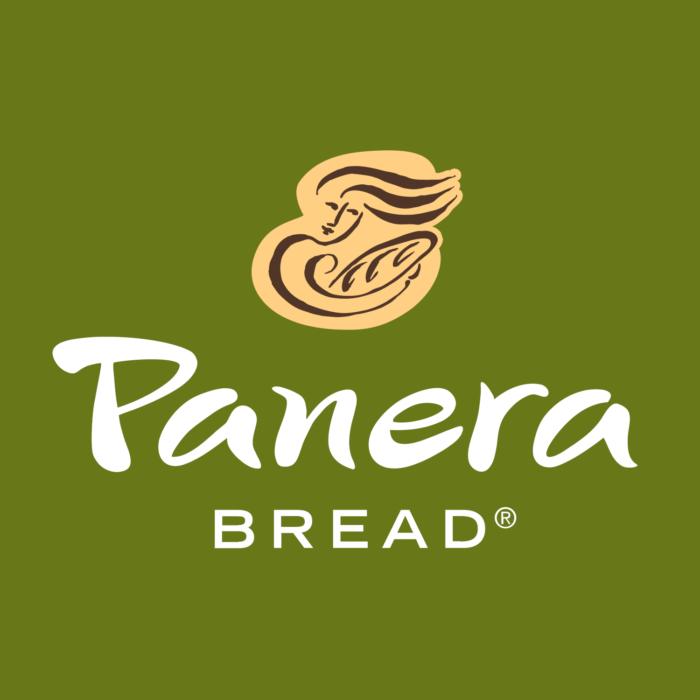 Panera Bread logo, symbol