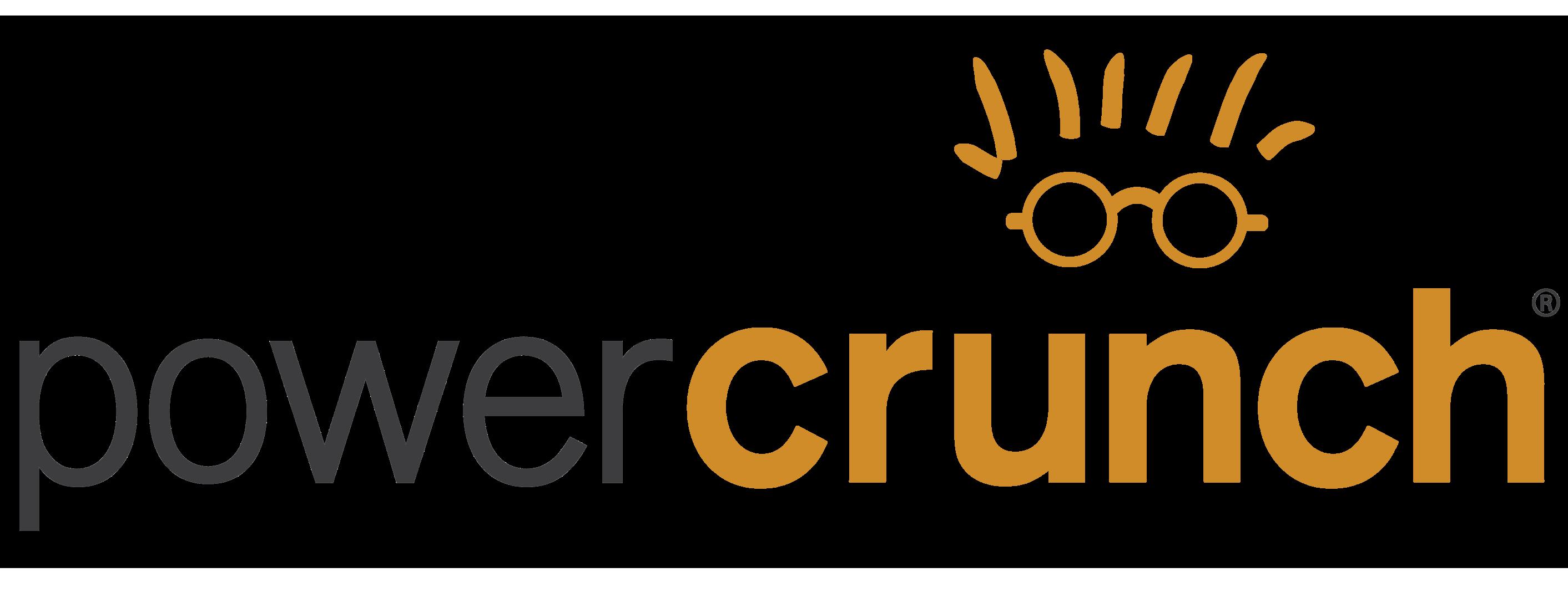 power crunch � logos download