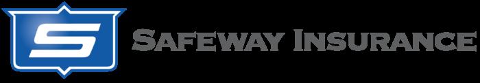 Safeway Insurance logo
