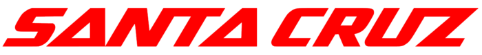 Santa Cruz Bicycles logo