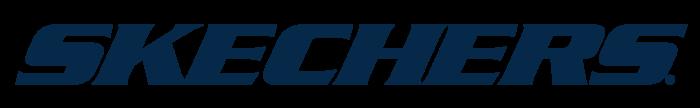 Skechers logo, logotype