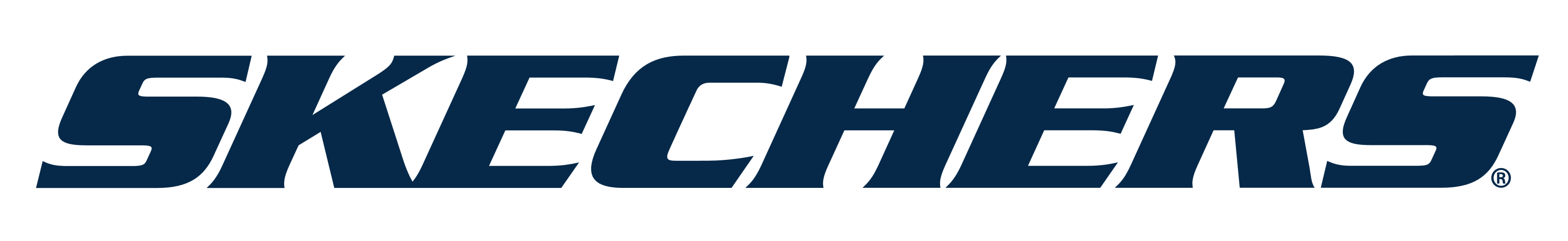 skechers logos download Barcelona Logo Chelsea Logo