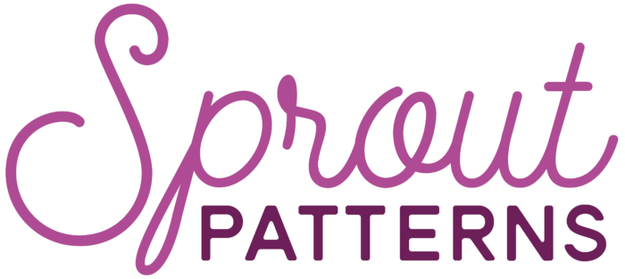 Sprout Patterns logo