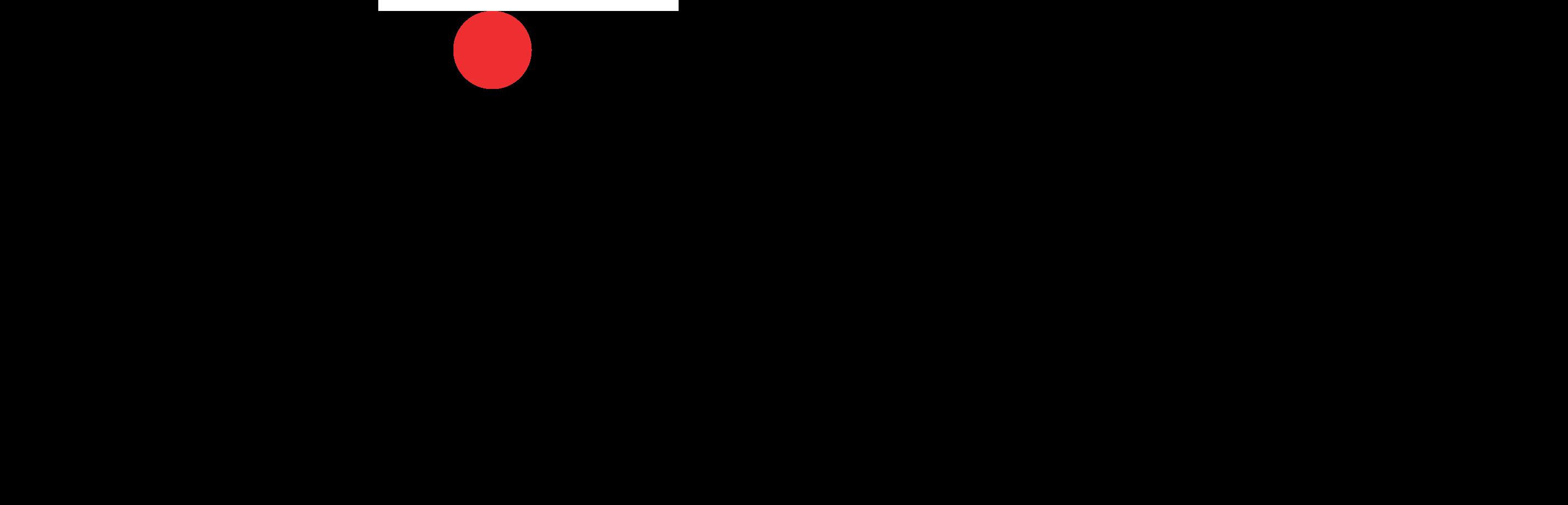 image gallery thinkpad logo