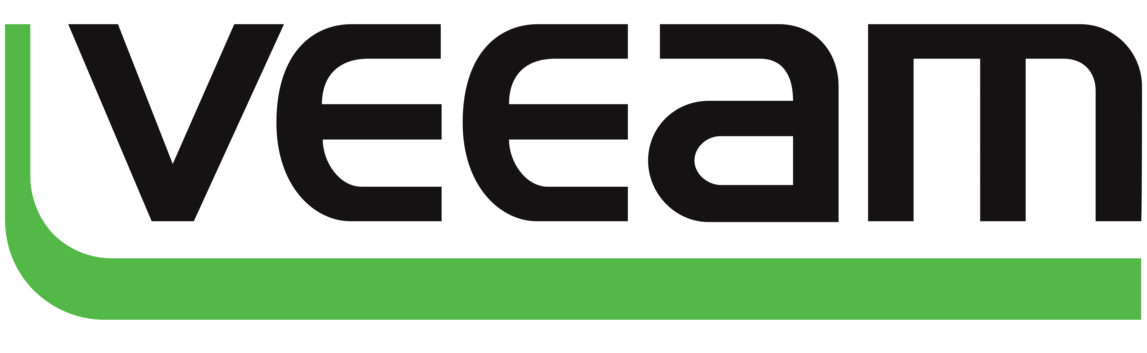 Veeam Software – Logos Download