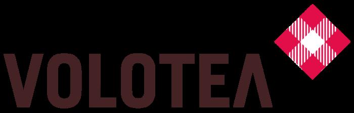 Volotea logo, logotype