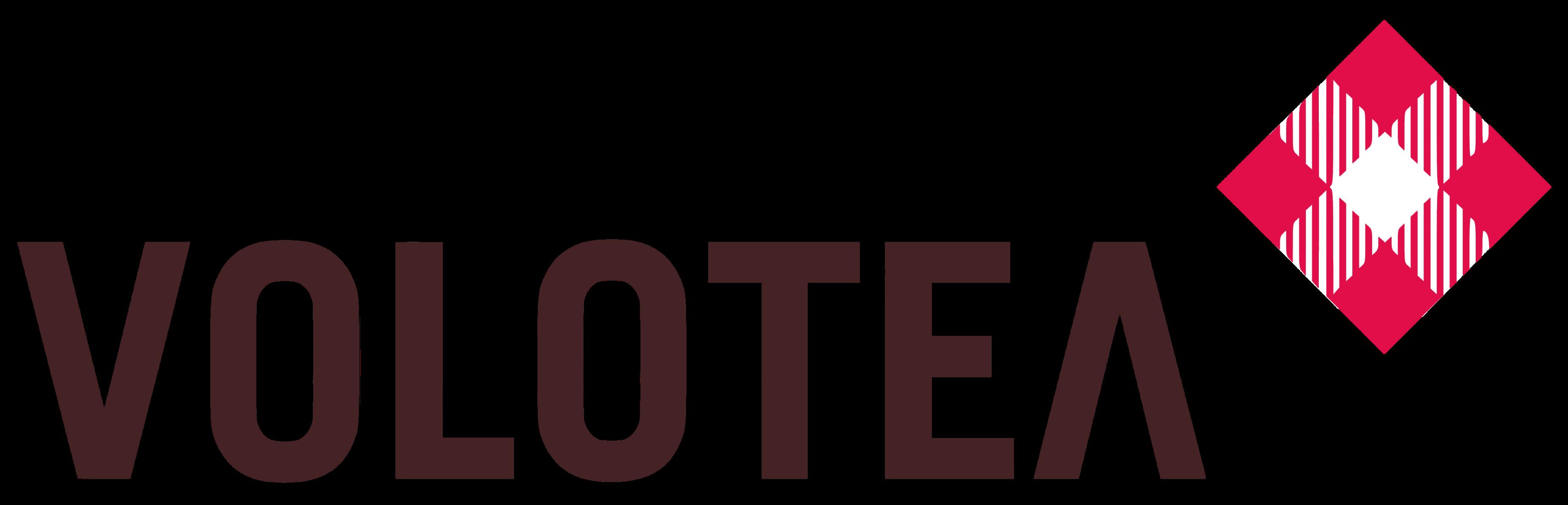 Výsledek obrázku pro volotea logo png