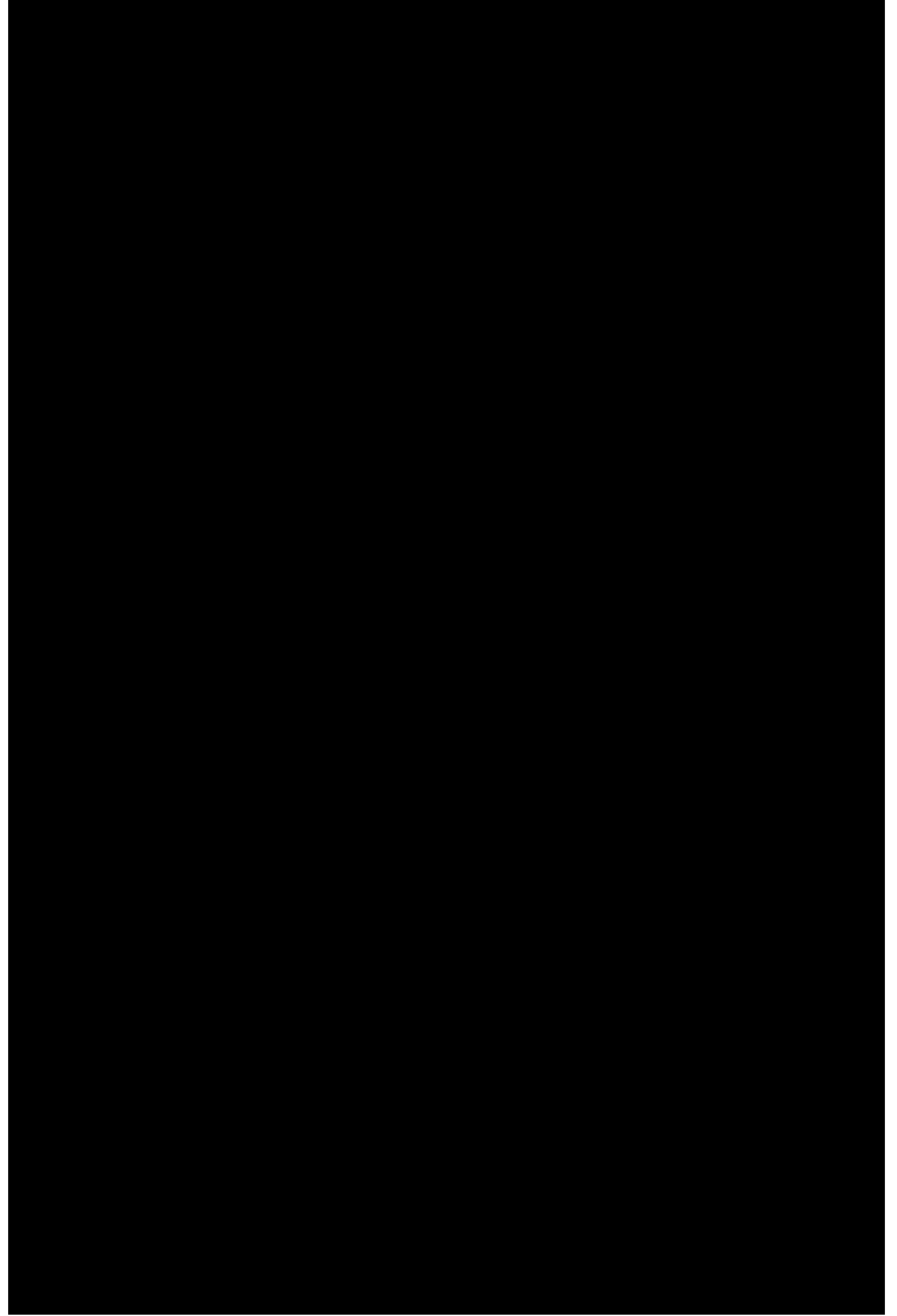 How to design a logo  WWF logo