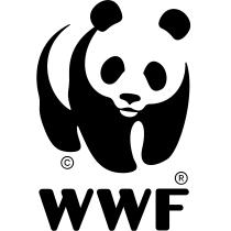 WWF logo (World Wildlife Fund)