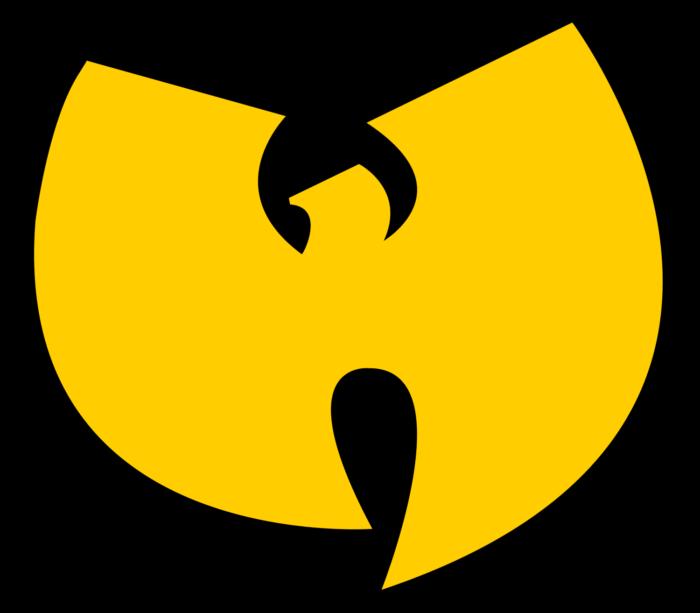 wu tang clan logos download wu tang logo art wu tang logo vector