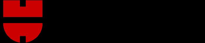 Würth - Wurth logo, logotype