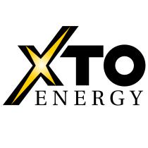 XTO Energy logo