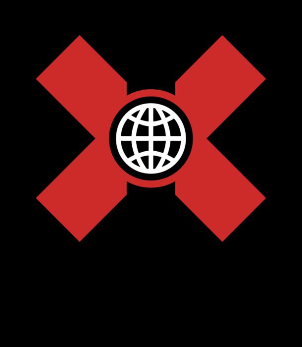 X Games logo