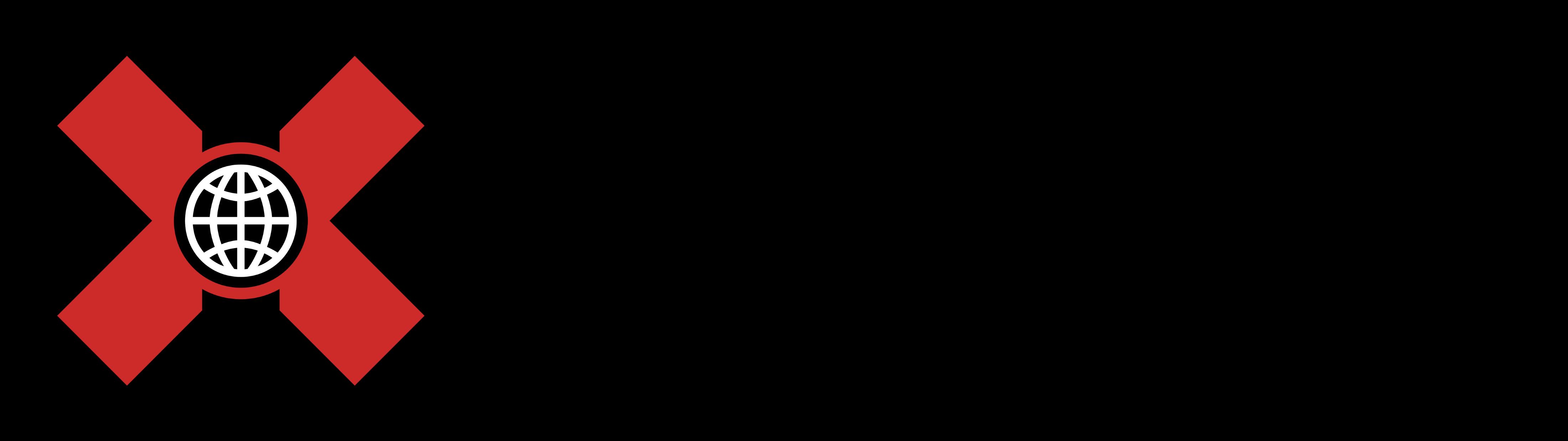 X Games X Games – Logos Down...