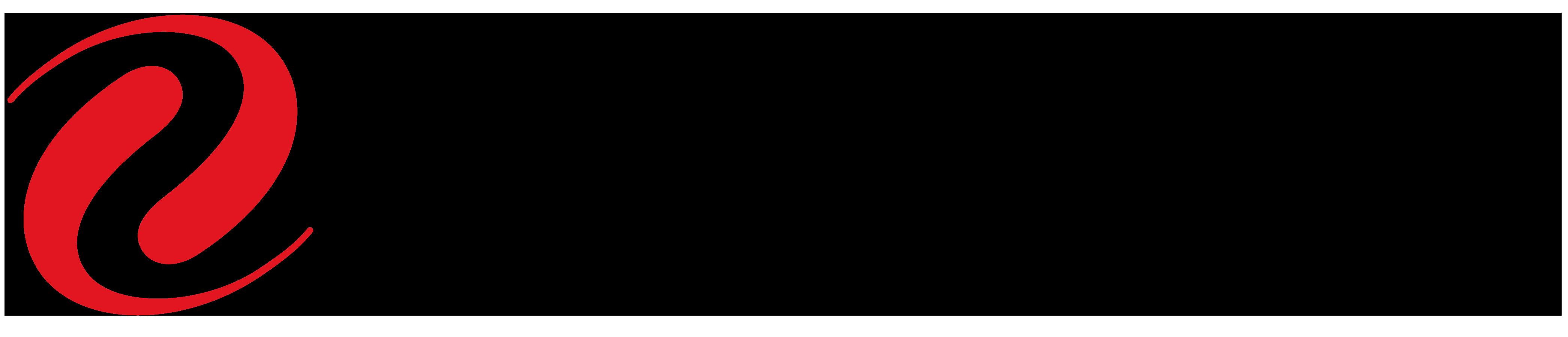 xcel energy logos download